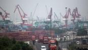 China imports slump 17.7% in September: Customs
