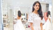 Bollywood princess Navya Naveli Nanda to debut at Parisian ball