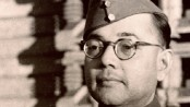 Subhas Chandra Bose: Looking for India's 'lost' leader