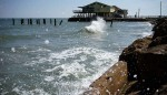 Sea level rise will swallow Miami, New Orleans: study