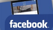 Facebook to test shopping tab for mobile app
