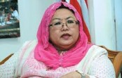 Malaysians comfortable with current Bangladesh situation: Envoy
