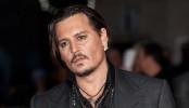 Johnny Depp doesn't want an Oscar