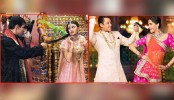 Salman recreates 'Aishwarya moment' in 'Prem Ratan Dhan Payo' poster