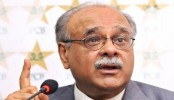 Indian players to be invited in Pakistan Super League: Najam Sethi