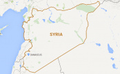 2 rockets hit Russian embassy in Damascus: Report