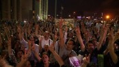 Turkey bans rally by activists mourning colleagues
