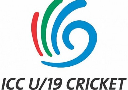 Bangladesh to host next year's ICC U-19 Cricket World Cup