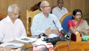 Commission to recruit teachers to pvt educational instructions: Nahid