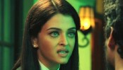 Aishwarya's Jazbaa collects Rs 17.35 crore in four days