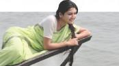 Captivated by 'Rajkahini' story: Jaya Ahsan