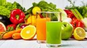 7 popular and effective detox foods
