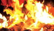 Chinese man cremated with life savings of $33,000