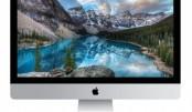 Apple adds Retina displays to its iMacs