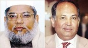 Condemned Mojaheed, SQ Chy seek SC judgments' review