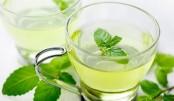 5 teas that make you slim!