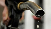 Oil prices mixed in Asia as supply worries return