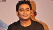 I was offered a role in a Hollywood film: AR Rahman