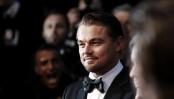 Leonardo DiCaprio to visit India in October