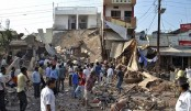 Six dead, as many injured in India mining explosion