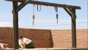 Pakistan hangs another six convicts in Punjab