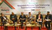 Business-friendly process to bring more Malaysian investment: Experts