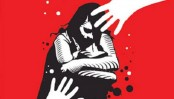 16-yr-old girl murdered by step-father in Delhi