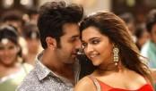 Deepika is Ranbir's Muse in Tamasha: Imtiaz Ali