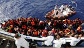 EU summit to push Turkey on migrants
