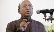 Bangladesh seeks duty-free market access to Malaysia