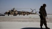 US troops in Afghanistan: Taliban resurgence sees rethink