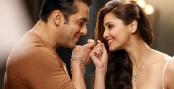 Salman Khan convinced me to do 'Hate Story 3': Daisy Shah