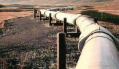 Pakistan and Russia sign gas pipeline agreement