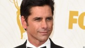 John Stamos charged with drug driving
