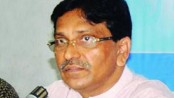 Khaleda is killing foreigners to topple government: Hanif