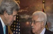 Kerry warns Abbas against inciting violence