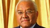 Bank fraud case against industrialist A.C. Muthiah