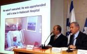 Video of bleeding Palestinian teen intensifies online image war