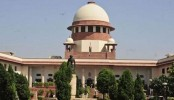 Indian SC strikes down new appointment system in higher judiciary