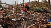 Philippines on alert as Typhoon Koppu nears