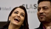 Aishwarya Rai earns big with profit-sharing deal for Jazbaa