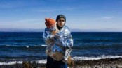 Migrant crisis: Turkey says no deal done on EU action plan