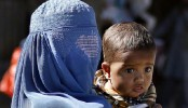 'We can't go back' say women activists on Taliban Kunduz 'hit list'