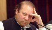 RAW may try to kill Nawaz Sharif, warns Punjab govt