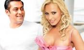 Salman Khan engaged to rumoured 'girlfriend' Iulia Vantur?