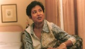 Taslima Nasreen now slams Bengali writers