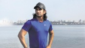 Mediocrity and insecurity thrives in Bollywood: Sushant Singh Rajput