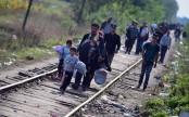 Bishops call on British PM to take more Syria refugees