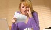 People in their overdrafts 'trapped' with rip-off bank accounts