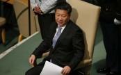Business ties herald 'Golden Era' as China's Xi Jinping visits UK